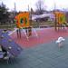 Płyty na boiska dla dzieci